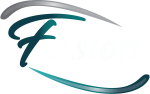 Fusion Real Estate