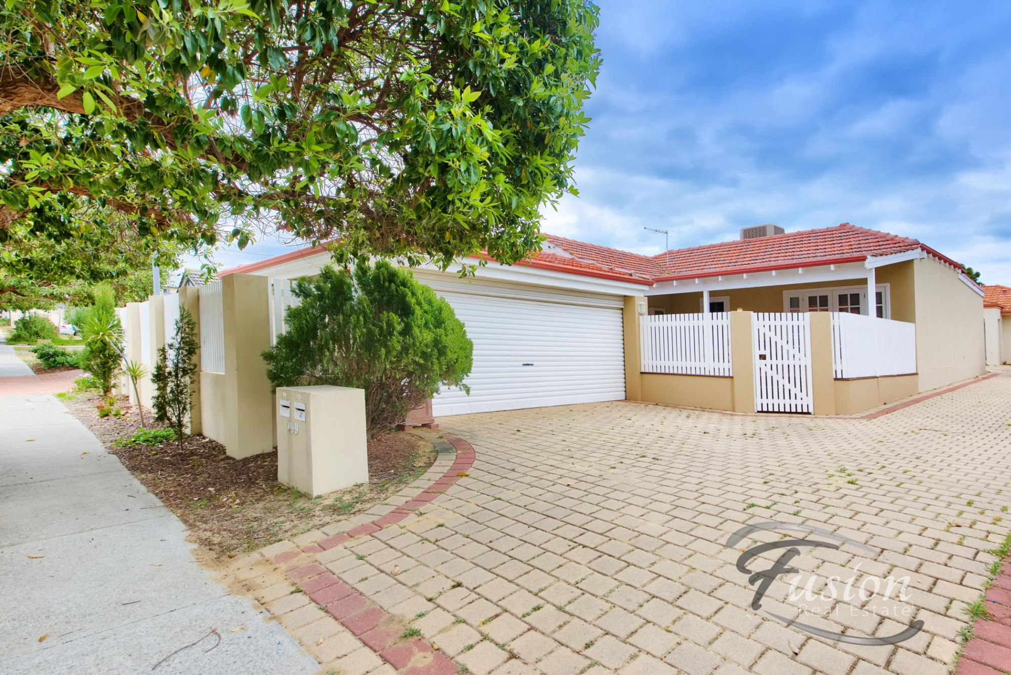 199 Huntriss Road, Doubleview